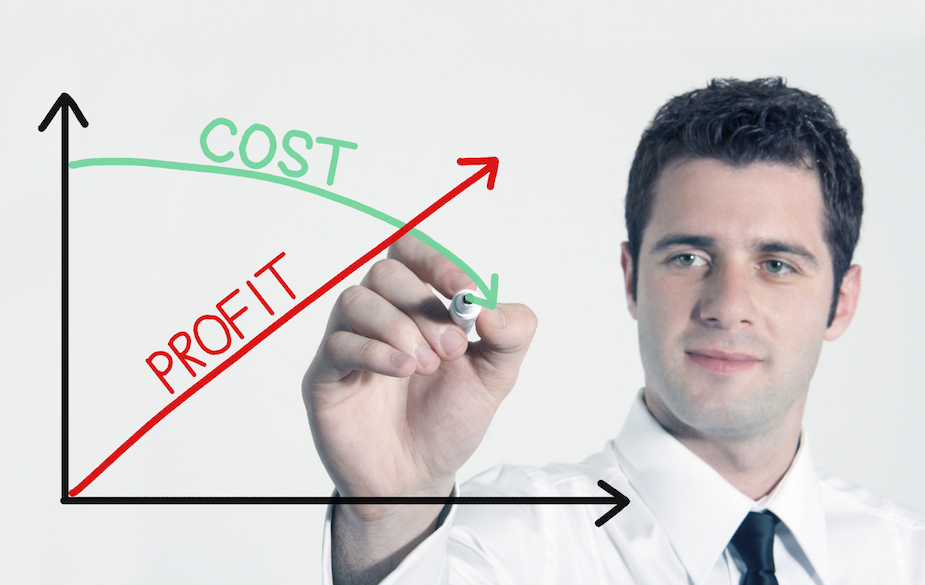 How a Manufacturer Representative can Increase Sales and Reduce Costs